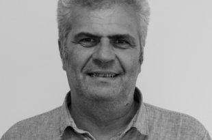Viorel Petrescu