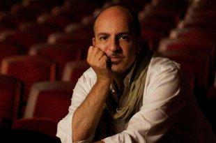 Mario De Carlo – regizor