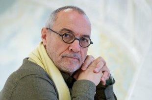 Giancarlo del Monaco – regizor