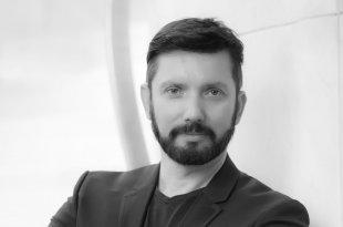 Stanislav Fečo – regizor și coregraf