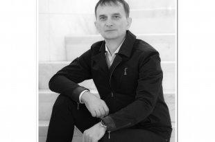 Vasily Medvedev – regizor și coregraf