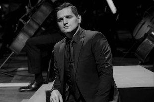 Remus Alăzăroae – tenor