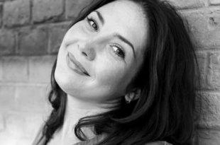 Diana ȚUGUI – soprană