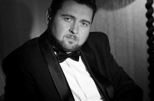 Florin Mariș Hinsu – bariton