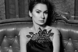 Lana Kos – soprană