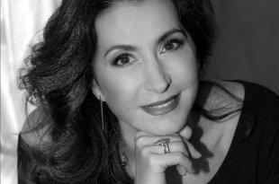 Dragana Radakovic – soprană