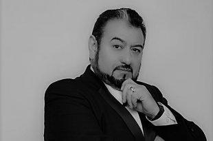 Carlos Almaguer – BARITON
