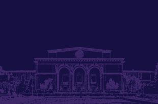 """GALĂ DE OPERĂ – Festivalul """"CHEI"""" al Universității Naționale de Muzică din București, ediția    a XII-a"""